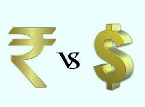 Rupee at its historical lowest level, crosses 70 level