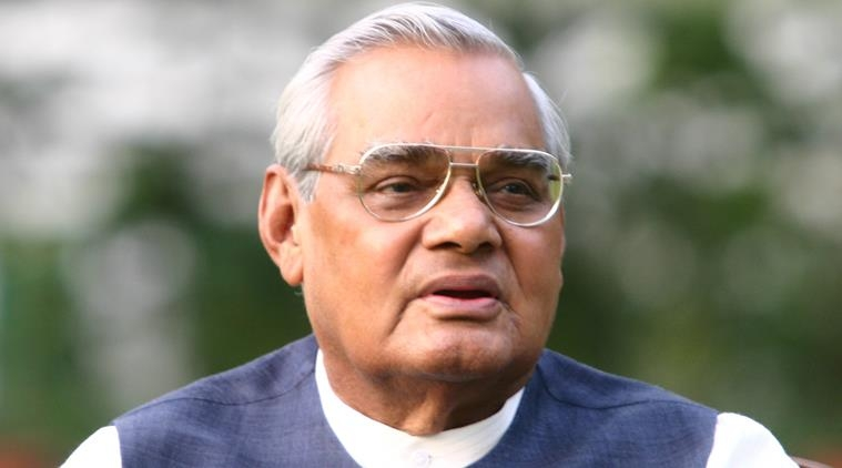Atalji is critical under life support system, says AIIMS medical bulletin