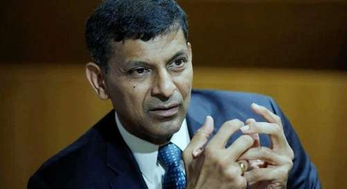 NPA problem of banks becomes 'serious', parliamentary committee remembers Raghuram Rajan