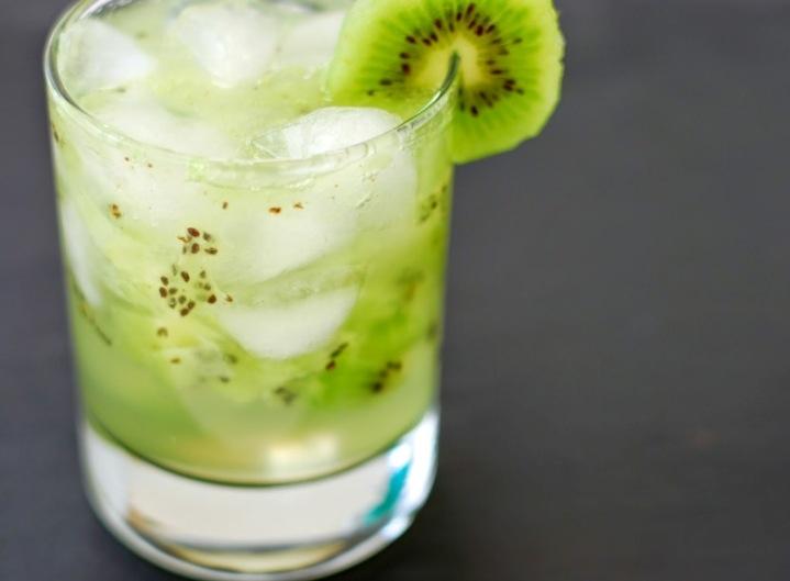 Kiwi ka Panna