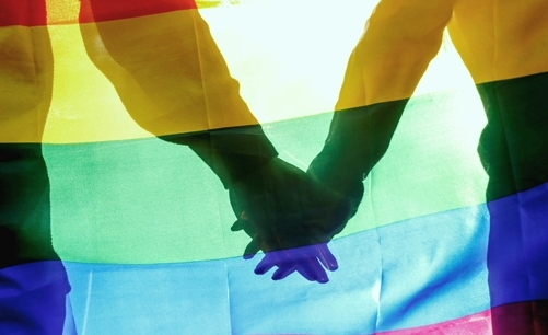 Analysis: Will the society accept the decision of the Supreme Court on homosexuality?