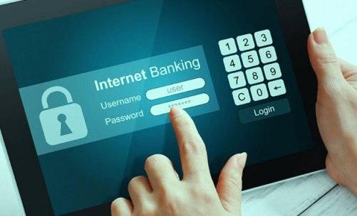 नेट बैंकिंग का उपयोग करते समय बरतें यह सावधानियां