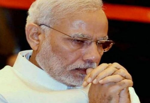 Analysis: Will petrol be sold at Rs 100 per liter in Modi government