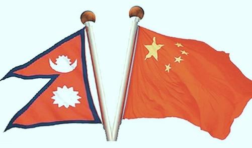 भारत की बड़ी कूटनीतिक 'हार', चीन ने दी नेपाल को अपने बंदरगाहों के 'इस्तेमाल' की इजाज़त
