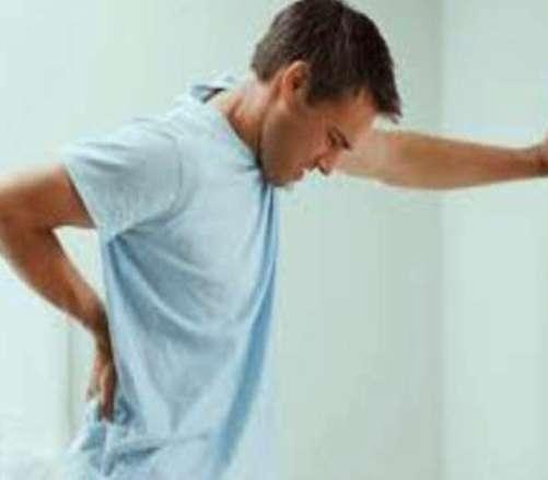 तुला राशि के जातकों को किडनी और रीढ़ सम्बन्धित हो सकती है परेशानी
