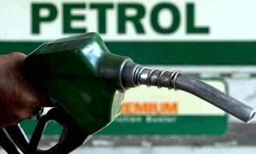 जल्द ही 100 रुपये प्रति लीटर हो सकता है पेट्रोल