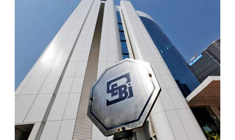SEBI clamps down on pesky calls