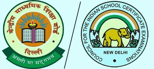 Do you know the differences between CBSE and ICSE?