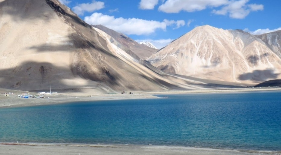 Enjoy your vacation under budget in 'Leh-Ladakh'