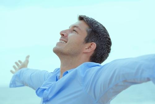 ज़्यादा तनाव ना लें मकर राशि के जातक
