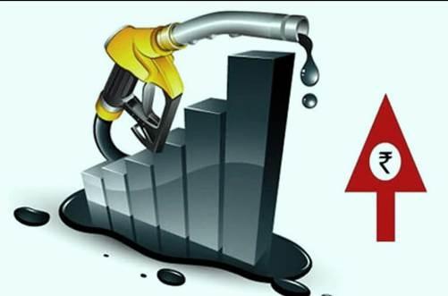बड़ा सवाल: क्या शराब पर टैक्स बढ़ाकर पेट्रोल-डीज़ल के दाम कम करना एक अच्छा विकल्प है?