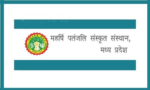 Five Adarsh Sanskrit Schools being run in state