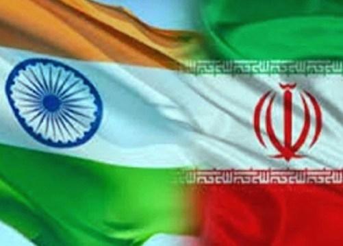 नवम्बर से ईरान को भारतीय रुपये में होगा कच्चे तेल का पेमेंट, बड़ा सवाल, क्या सस्ता होगा पेट्रोल-डीज़ल?