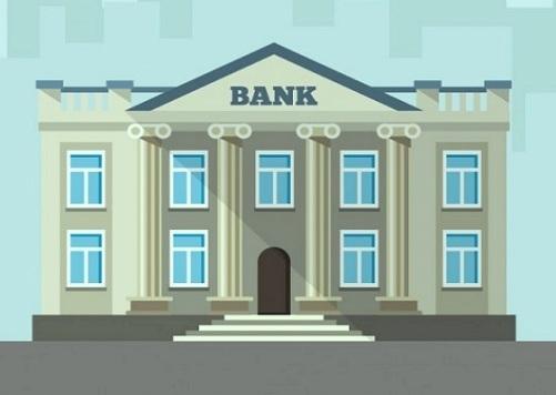 Now the 'eyesight' of Modi government on regional rural banks!