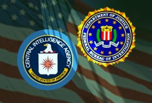 आप भी जानिए एफ़बीआई और सीआईए के बीच अंतर