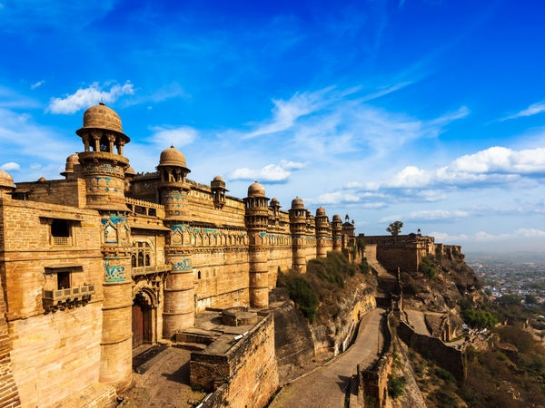 On Tourism Day, Madhya Pradesh has many reasons to celebrate