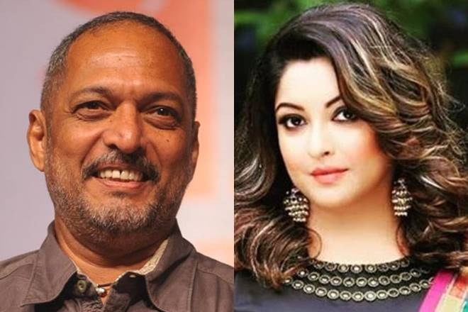 Bollywood comes out to support Tanushree on sexual harassment