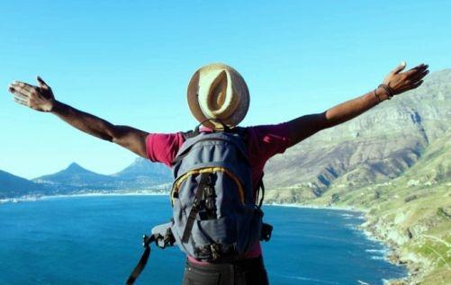 यात्रा करना काफ़ी पसंद है अंक सात के जातकों को