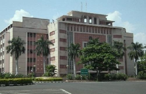 Madhya Pradesh government's new scheme, 'Bring bill, receive reward'
