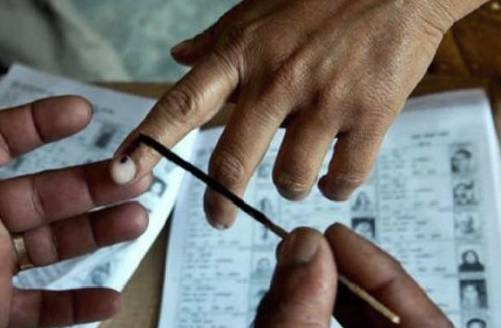 Election Code of Conduct comes into force in five states including Madhya Pradesh