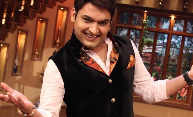 Kapil Sharma Show is returning