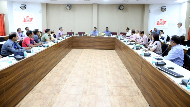 Election manifesto to be submitted to Chief Electoral Officer within 3 days