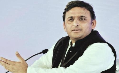 Controversy over alliance continues between Samajwadi Party and Congress in Madhya Pradesh