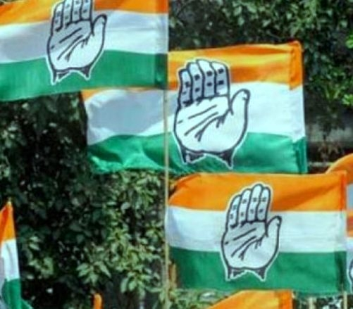 Congress can issue first list of 150 candidates