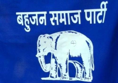 मध्य प्रदेश विधानसभा चुनाव: भाजपा और कांग्रेस दोनों के लिए परेशानी का कारण रही है बसपा