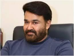 'AMMA' defends Malayalam actor Mohanlal