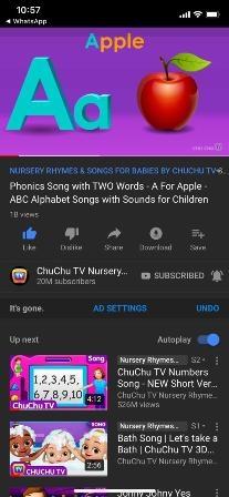 ChuChu TV signs Moose Toys as Global Toy Partner