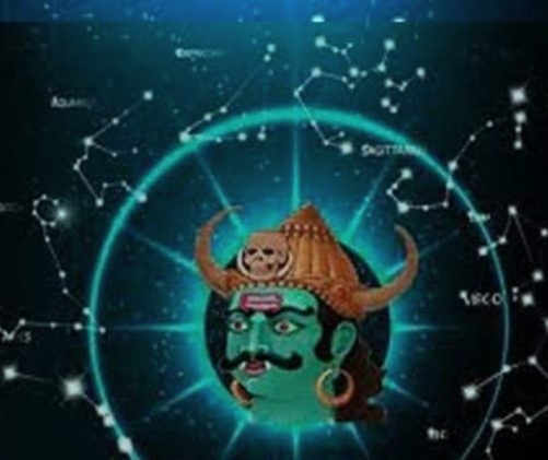Know all about the Rahu kaal