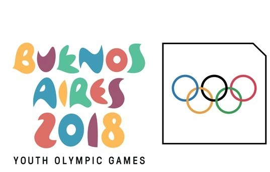 Argentina win three golds at Youth Olympics