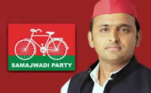 Analysis: Challenge of repeating the 2003 performance before Samajwadi Party in Madhya Pradesh assembly elections