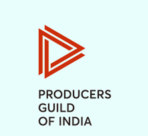 #MeToo: Producers Guild of India amps up efforts to tackle cases