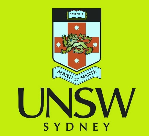 'India is an obvious partner for UNSW'