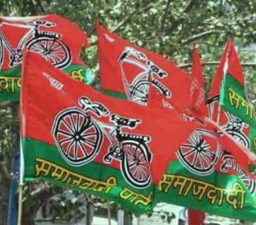 मध्य प्रदेश विधानसभा चुनाव के लिए समाजवादी पार्टी की 'नई रणनीति'