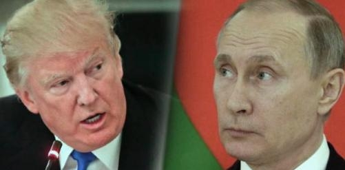 क्या फ़िर से शीत युद्ध के मुहाने पर खड़ी है दुनिया?