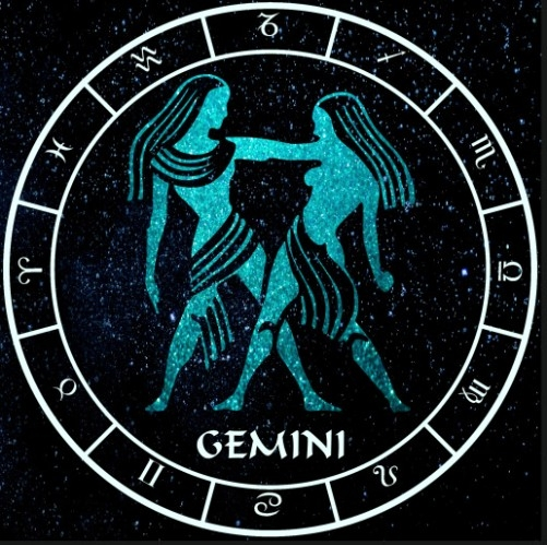 People of Gemini zodiac consist very intelligent and intelligent