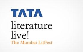 Top Tata Literature Live! awards for Mark Tully, Jayanta Mahapatra