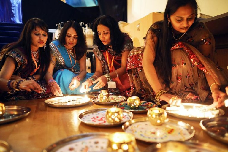 Social organisations need to create awareness among people about celebrating all festivals