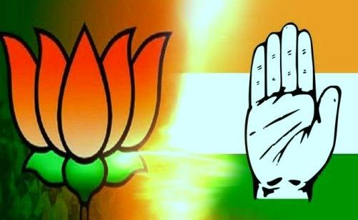 मध्य प्रदेश विधानसभा चुनाव 2013 के नतीजे