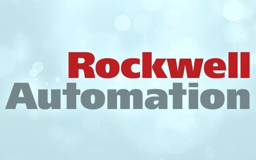 Rockwell Automation to double hiring at its Bengaluru design centre
