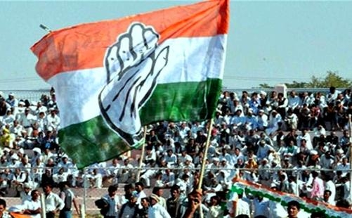 Know the Madhya Pradesh Assembly elections 2013 result