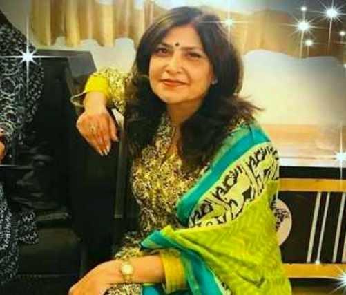 Delhi Fashion Designer Found Dead Window To News