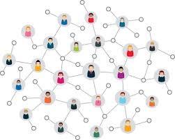 Social circles pose more risks online than strangers: Microsoft study