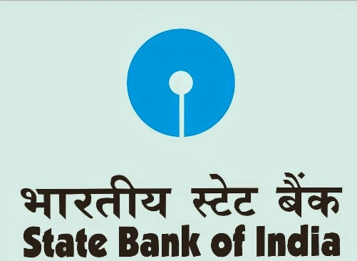 New Facility Of Quick Transfer For Sbi Customers