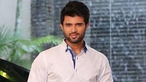 No insecurity about my career: Vijay Deverakonda