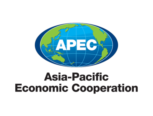 US, Japan, Australia to invest more to develop Indo-Pacific region