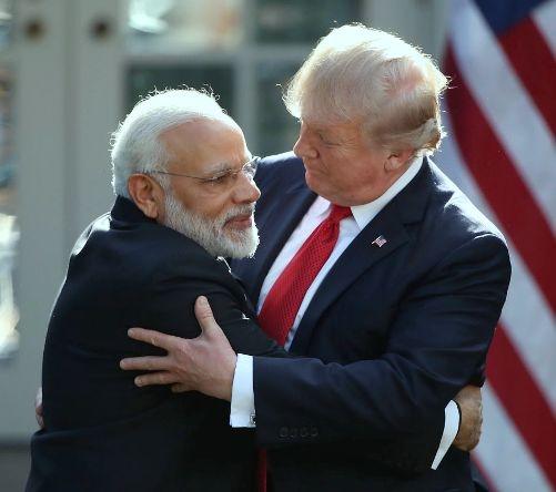 विश्लेषण: प्रधानमंत्री नरेन्द्र मोदी की 'कूटनीतिक' जीत, अमेरिका ने पाकिस्तान को बताया 'विश्वासघाती'
